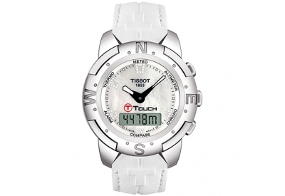 Tissot - T33785885 - Men's Watches