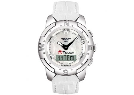 Tissot - T33785885 - Mens Watches