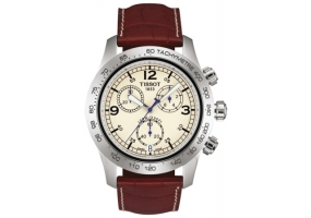 Tissot - T36131672 - Mens Watches