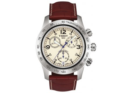 Tissot - T36131672 - Mens Watches
