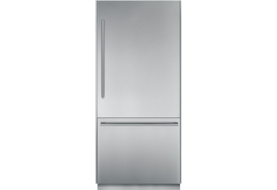 Thermador - T36BB810SS - Built-In Bottom Mount Refrigerators