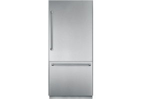 Thermador - T36BB820SS - Built-In Bottom Mount Refrigerators