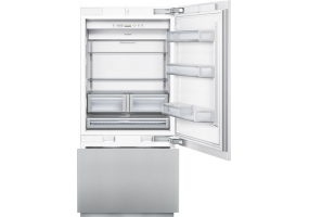 Thermador - T36IB800SP - Built-In Bottom Mount Refrigerators