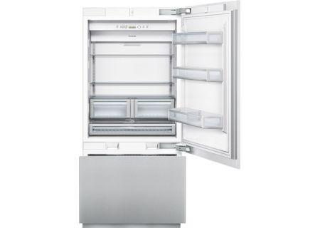 Thermador - T36IB800SP - Built-In Bottom Freezer Refrigerators