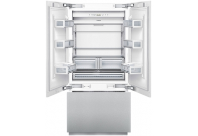 Thermador - T36IT800NP  - Built-In Bottom Mount Refrigerators