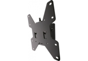 Crimson - T37 - Flat Screen TV Mounts