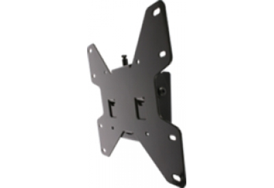 Crimson - T37 - TV Mounts