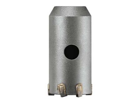 "Bosch Tools 1-9/16"" SDS-Plus SPEEDCORE Thin-Wall Core Bit  - T3913SC"