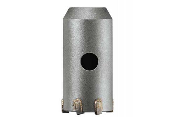 "Bosch Tools 1-9/16"" SDS-Plus SPEEDCORE Thin-Wall Core Bit  - T3913SC"