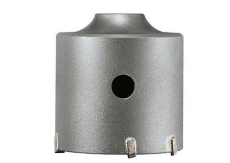 "Bosch Tools 2-9/16"" SDS-Plus SPEEDCORE Thin-Wall Core Bit - T3915SC"