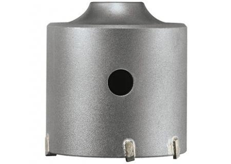 Bosch Tools - T3916SC - Concrete Drilling