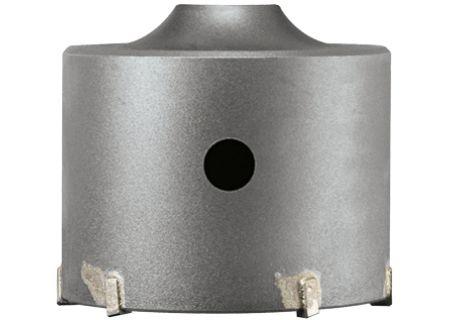 Bosch Tools - T3919SC - Concrete Drilling