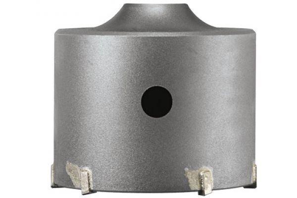 "Bosch Tools 4-3/8"" SDS-Plus SpeedCore Thin-Wall Core Bit - T3921SC"