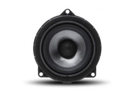 Rockford fosgate bmw 4 2 way system style 1 t3 bmw1 rockford fosgate t3 bmw1 4 inch car speakers sciox Gallery