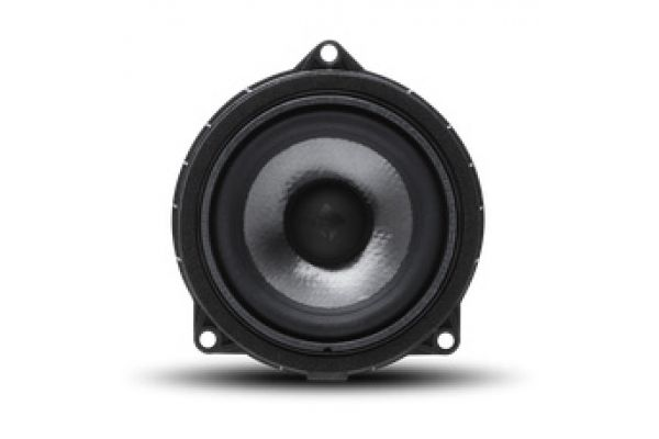 """Large image of Rockford Fosgate Power BMW 4"""" 2-Way Component System Style 1 (Pair) - T3-BMW1"""