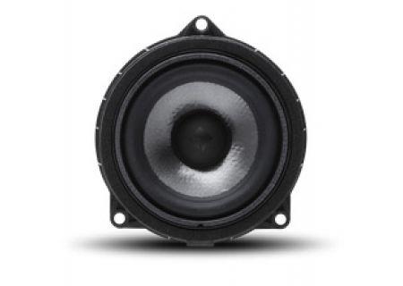 Rockford Fosgate - T3-BMW - 4 Inch Car Speakers