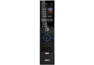 RTI - T3X - Remote Controls