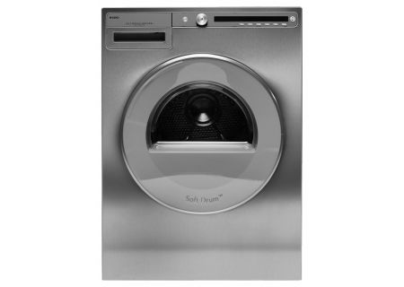 ASKO - T411VDT - Electric Dryers