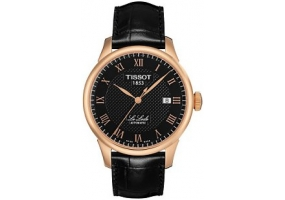 Tissot - T41.5.423.53 - Mens Watches