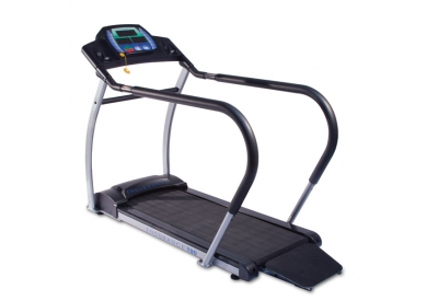 Body-Solid - T50 - Treadmills