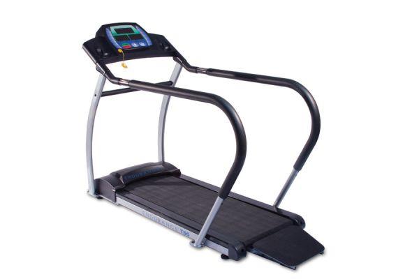 Large image of Body-Solid Endurance Cardio Walking Treadmill - T50