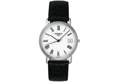 Tissot - T52.1.421.13 - Mens Watches