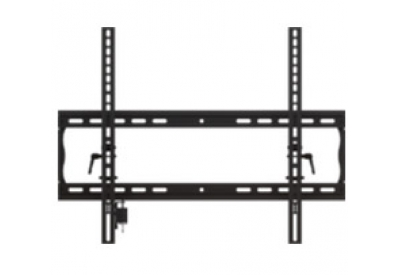 Crimson - T55L - TV Wall Mounts
