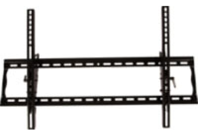 Crimson - T63 - TV Wall Mounts