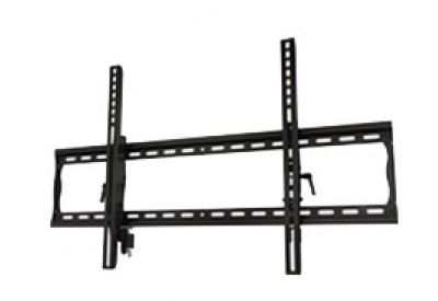 Crimson - T63L - TV Wall Mounts