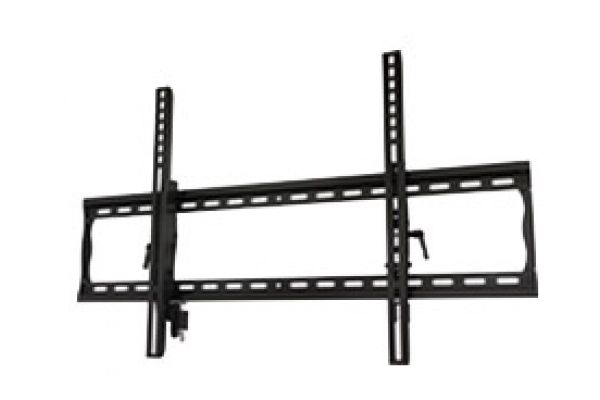 "Large image of Crimson 37""- 90"" Flat Panel Universal Tilting Mount With Lock  - T63L"