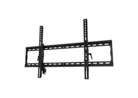 Crimson - T63LL - TV Wall Mounts