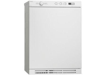 ASKO - T754W - Electric Dryers