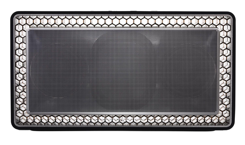 Bowers & Wilkins Wireless Portable Speaker System FP37028 #685A51