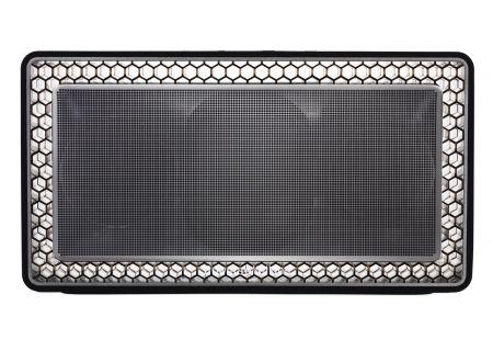 Bowers & Wilkins Black T7 Wireless Portable Speaker System - FP37028