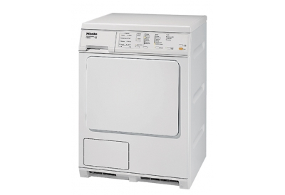 Miele - T8023C - Electric Dryers