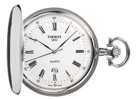 Tissot - T83655313 - Mens Watches