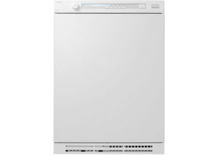 ASKO - T884XLW - Electric Dryers