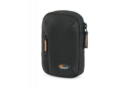 Lowepro - LP36319-0WW - Camera Cases
