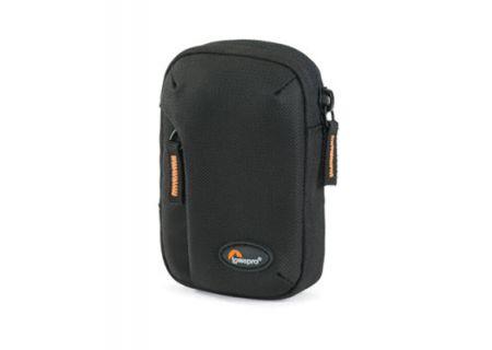 Lowepro - LP36319-0WW - Camera Cases