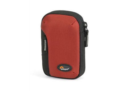 Lowepro - TAHOE10RED - Camera Cases