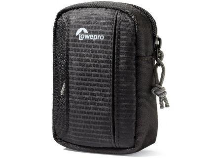 Lowepro - LP36860 - Camera Cases