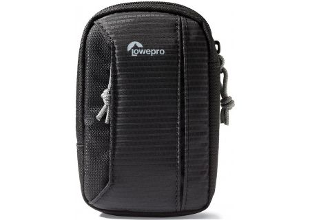 Lowepro - LP36858 - Camera Cases