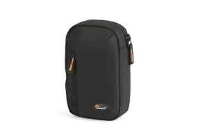 Lowepro - TAHOE30 - Camera Cases