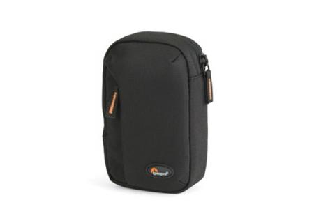Lowepro - TAHOE30 - Camera Cases