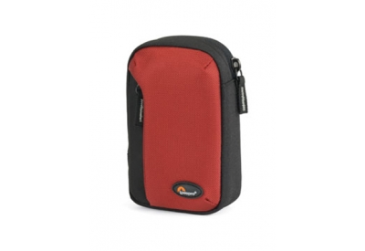 Lowepro - TAHOE30RED - Camera Cases