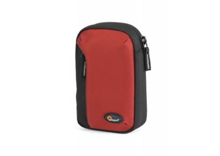 Lowepro - TAHOE30RED - Camera Cases