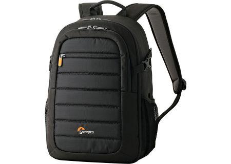 Lowepro Tahoe BP 150 Black Backpack - LP36892