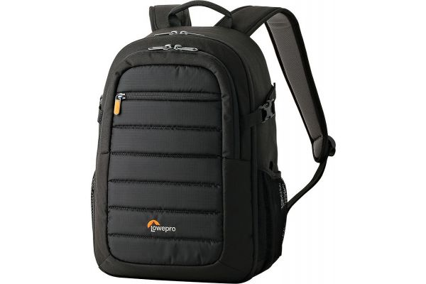 Lowepro Tahoe BP 150 Black Backpack - LP36892