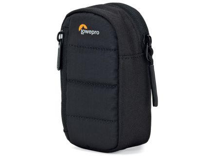 Lowepro - LP37061 - Camera Cases