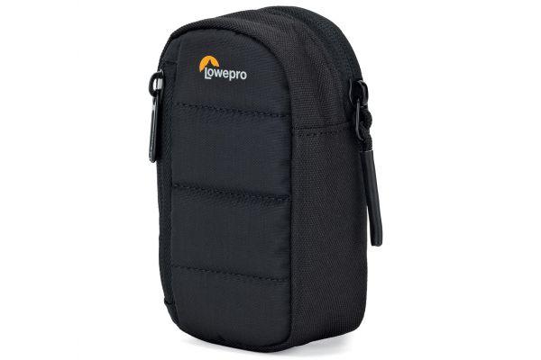Lowepro Tahoe CS 20 Black Camera Case - LP37061